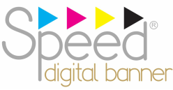 SPEED DIGITAL BANNER - Your Partner in Digital Printing